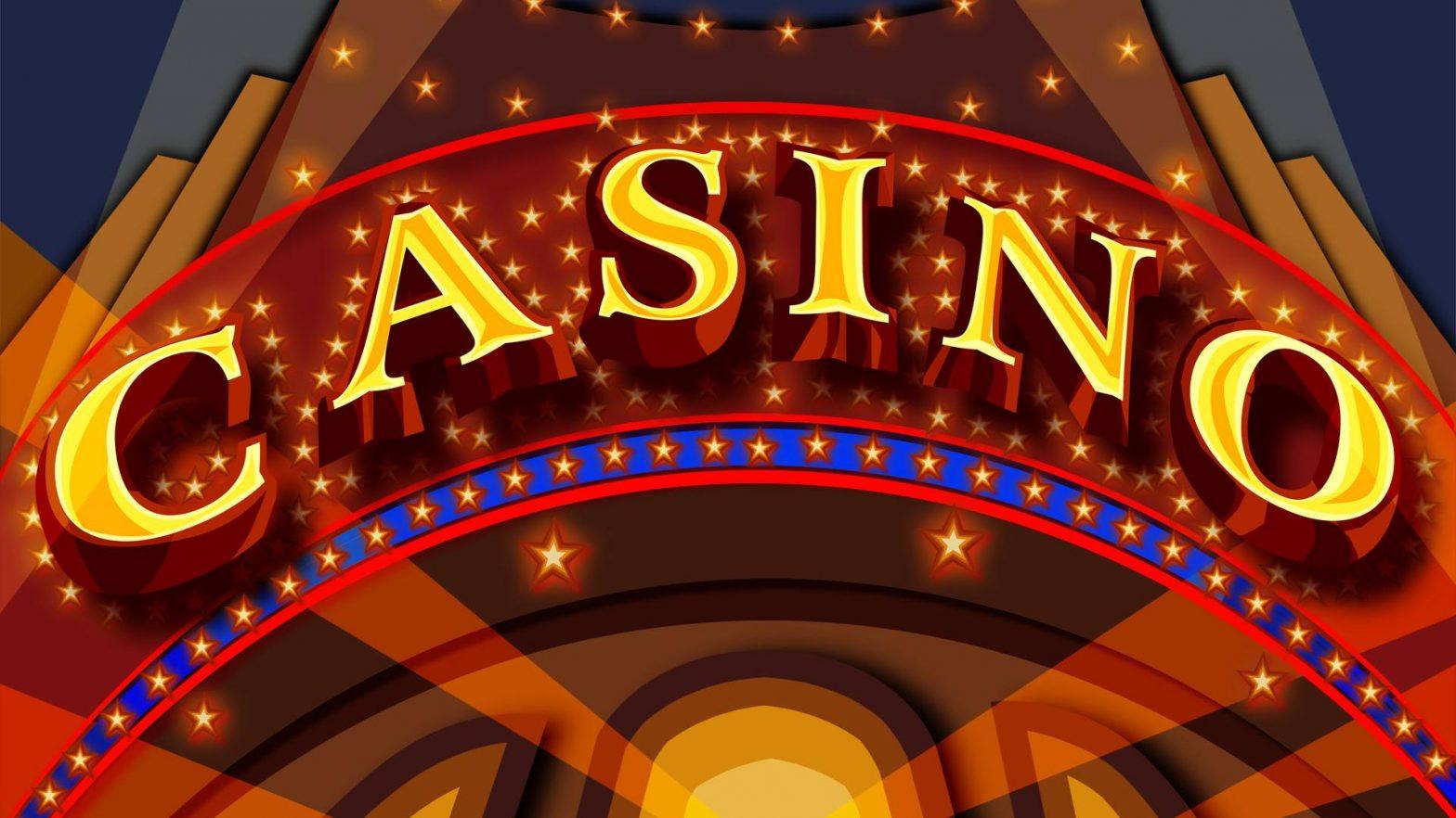 roulette rouge noir casino