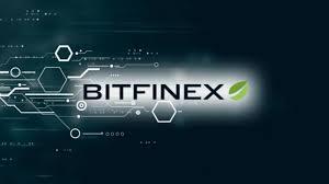 bitfinex avis
