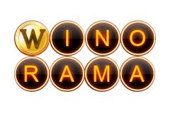 Avis Winorama : quel est le taux de réussite de ce casino ?